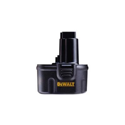 Аккумулятор DeWalt, NiCd, 12V, 1,3 А/час, 582808-00
