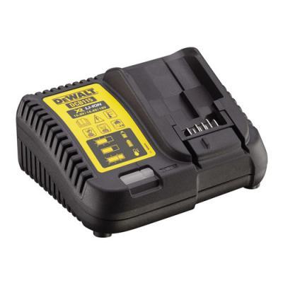 Зарядное устройство DeWalt, XR Li-Ion, N450536