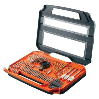 Набор ручных инструментов A7174 Black&Decker