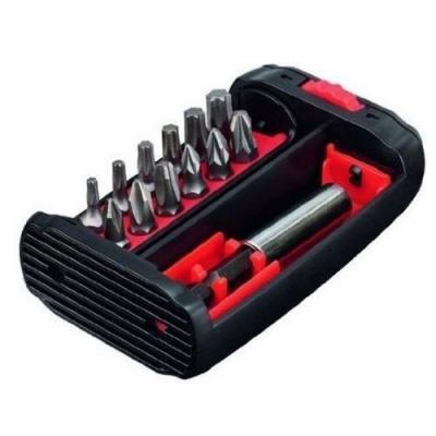 Набор инструментов A7205 Black&Decker