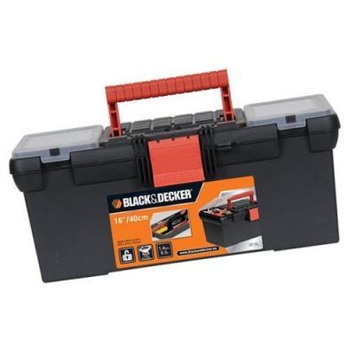 Ящик инструментальный BDST1-70566 Black&Decker