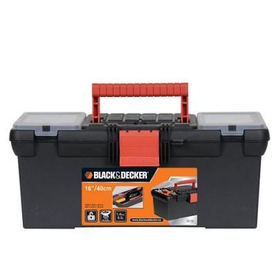 Ящик инструментальный BDST1-70580 Black&Decker