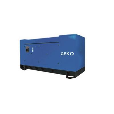 Генератор 200014ED-S_DEDA_SS Geko