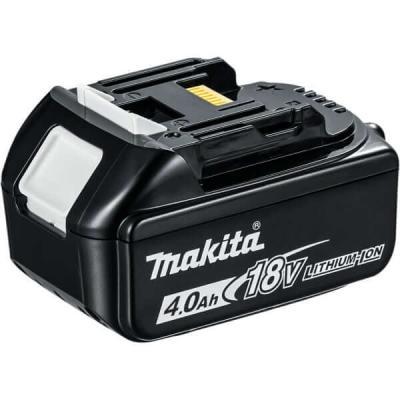 Аккумулятор LXT BL1850B  197280-8 Makita