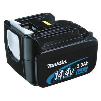 Набор аккумуляторов LXT (BL1830Bx4, DC18RD, Makpac4) +УШМ DGA504Z