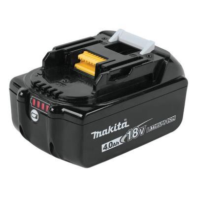 Аккумулятор 632F15-1 Makita