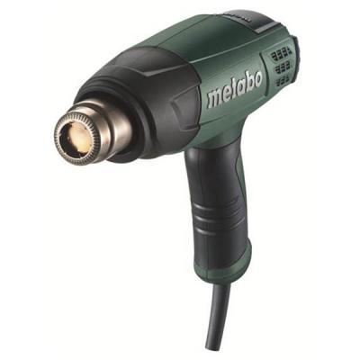 Технический фен 2000 Вт, 50-600˚С HE 20-600