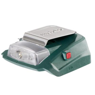 Адаптер для HJA 14.4-18 PA 14.4-18 LED-USB