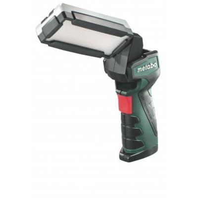 Аккумуляторный фонарь LED PowerMaxx SLA LED