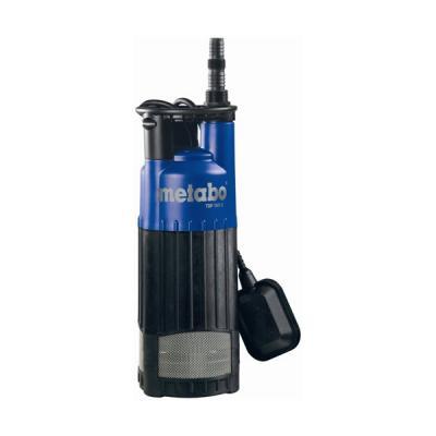 Напорный погружной насос 1000 Вт TDP 7501 S