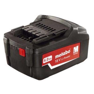 Аккумуляторный блок 10,8 В 2,0 А/ч, LI-Power