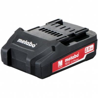 Аккумуляторный блок 10,8 В 4,0 А/ч, Li-Power