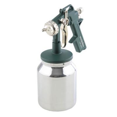 Пневматический краскопульт FSP 1000 S