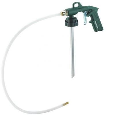 Пневматический распыляющий пистолет UBS 1000