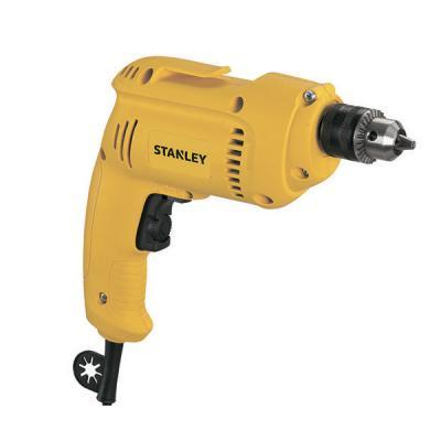 Дрель безударная STDR5510 Stanley