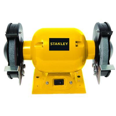 Точило STGB3715 Stanley