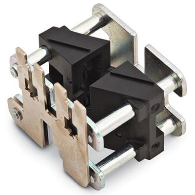Направляющее устройство FG 4 3/8 дюйма