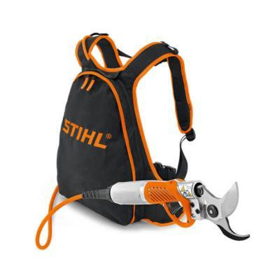 Садовые ножницы Stihl ASA 85